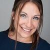 Genevieve BoastFounder – Beyondhumanstories.com