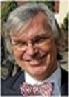 Peter Leeson - Director, Q:Pit Ltd.