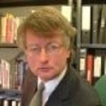 Clifford Shelley