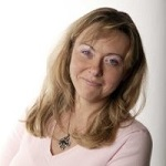 Dr Agnieszka Herdan