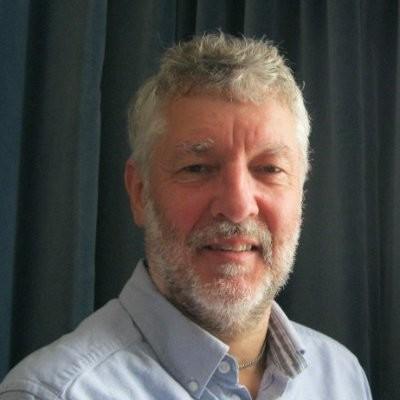 Roger Gamage